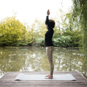 An Introduction To Asana - The Third Limb Of Yoga