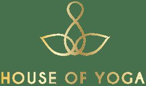 house of yoga high res logo