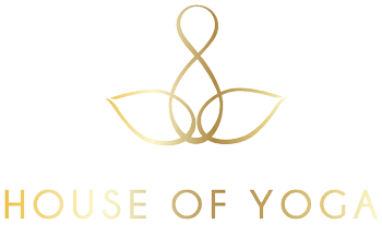 about house of yoga
